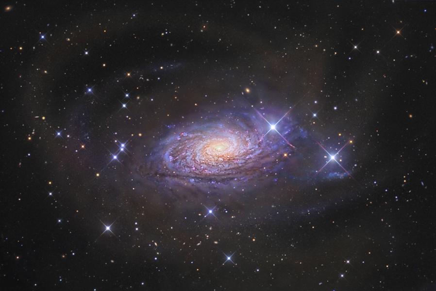 Как Вытащить Фото Из Галактики Знакомств